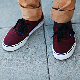Vans Authentic Port Royale/Black