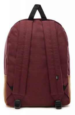 Vans Old Skool II Port Royale Backpack