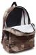 Vans Old Skool II Storm Camo Backpack
