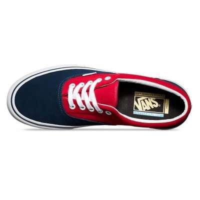 Vans Era Pro (50th) `76 Navy/Red
