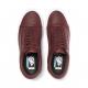 Vans Old Skool ST LX (Premium Leather) Andorra