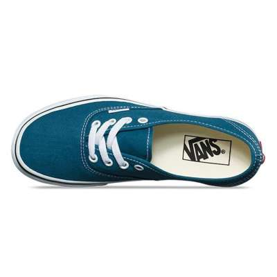 Vans Authentic Corsair