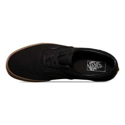 Vans Era Black/Classic Gum