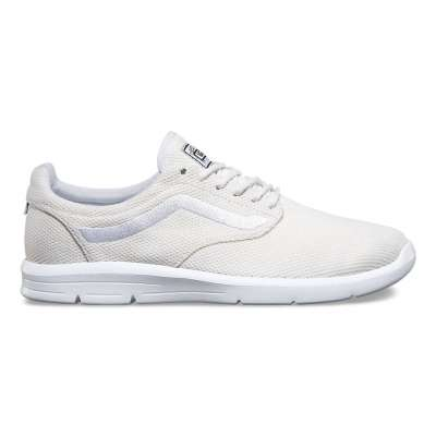 Vans ISO 1.5 (Mesh) True White
